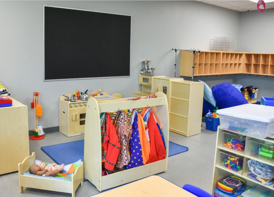 felc-218-classroom-3