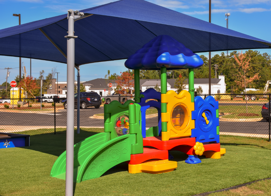 felc-218-playground-2