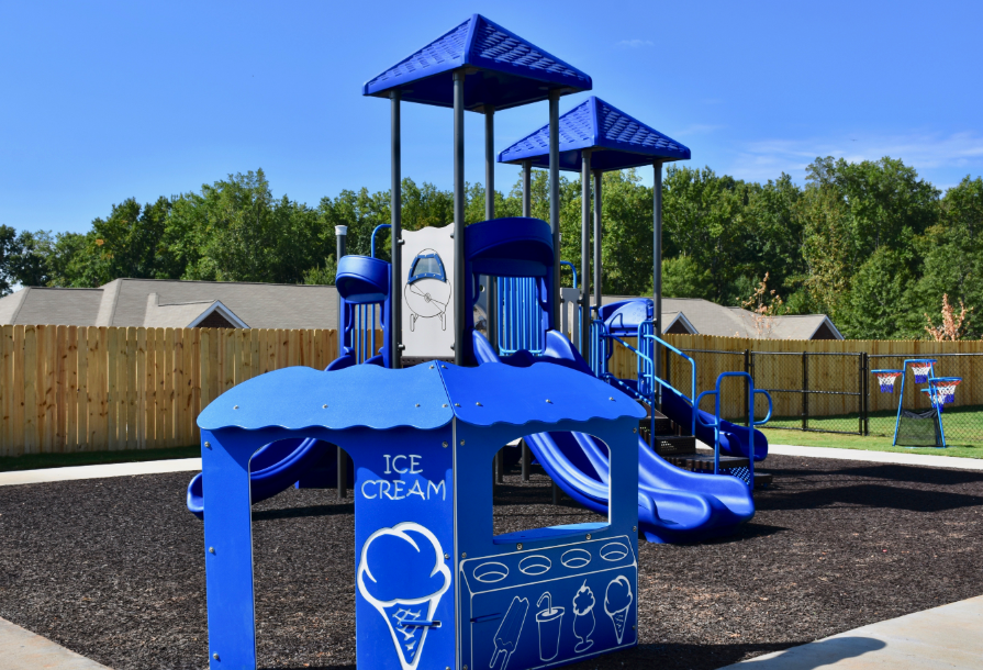 foundations-early-learning-center-218-playground